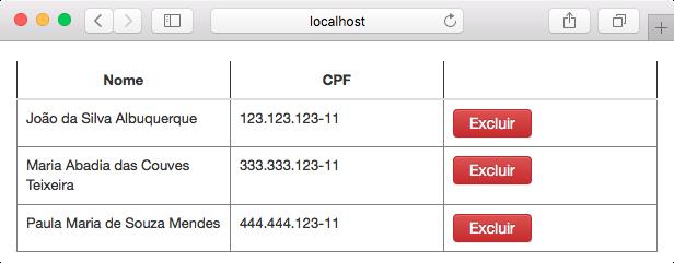 PrimeFaces sem tema com Bootstrap